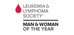 Leukemia & Lymphoma Society® - Man & Woman of the Year